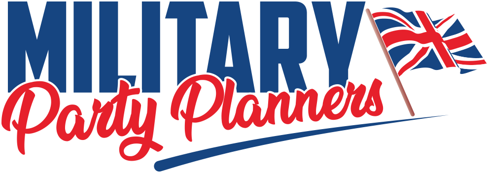 Military Party Planners UK